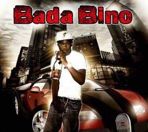 Bada Bino By TB Designz