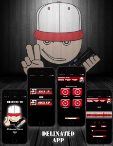 AppMockup