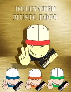 Logomockup