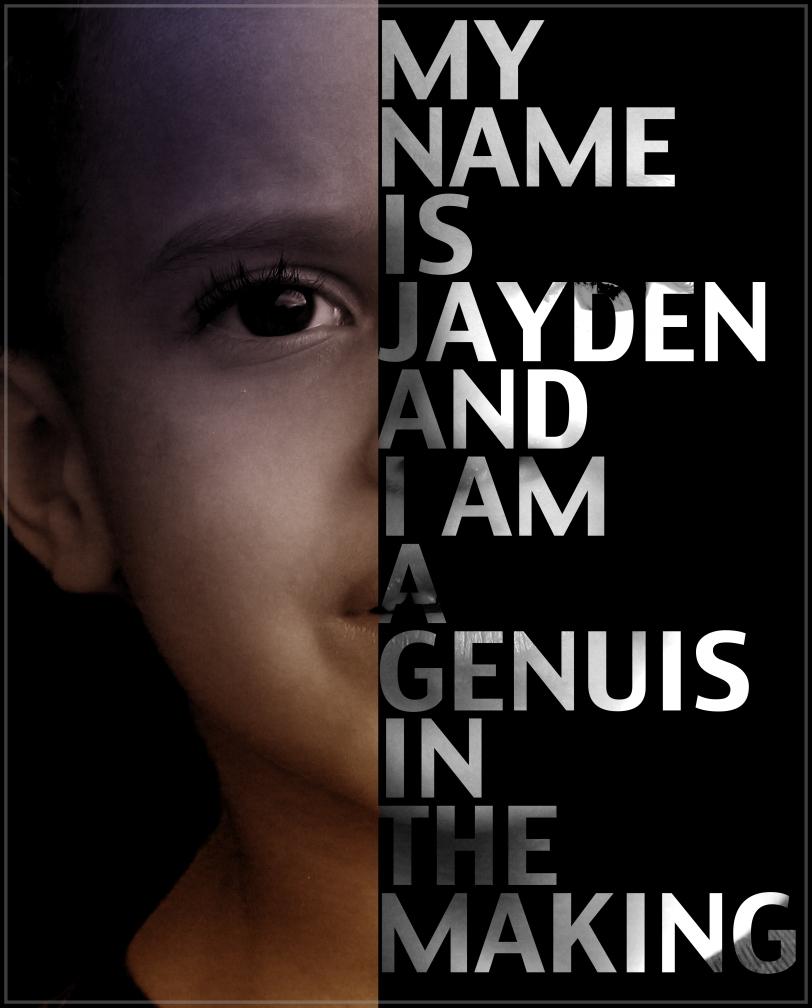 Jayden Poster.jpg