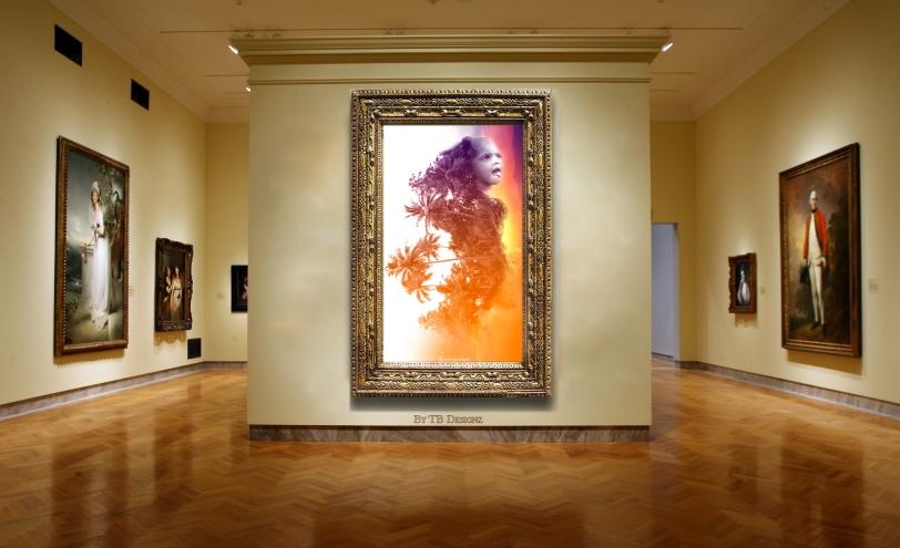 TB Designz Gallery