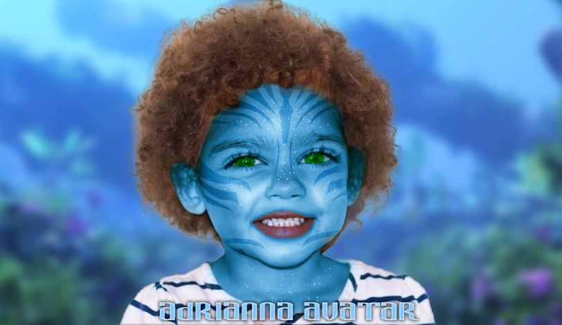 avatar-nana